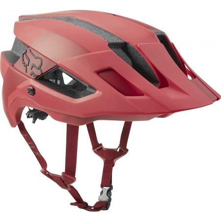 Kask rowerowy all mountain - Fox Sports & Clothing FLUX MIPS - 2