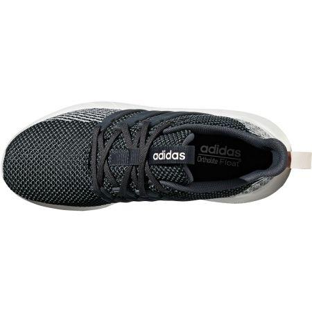 Dámska obuv na voľný čas - adidas QUESTAR FLOW - 4