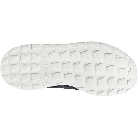 Dámska obuv na voľný čas - adidas QUESTAR FLOW - 5