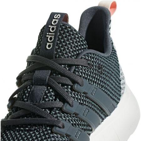 Dámska obuv na voľný čas - adidas QUESTAR FLOW - 6