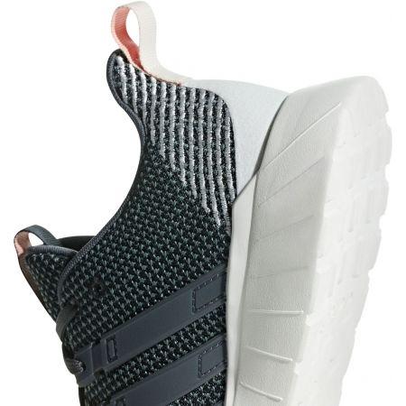 Dámska obuv na voľný čas - adidas QUESTAR FLOW - 7