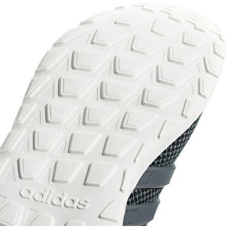 Dámska obuv na voľný čas - adidas QUESTAR FLOW - 8