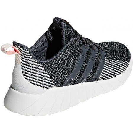 Dámska obuv na voľný čas - adidas QUESTAR FLOW - 3