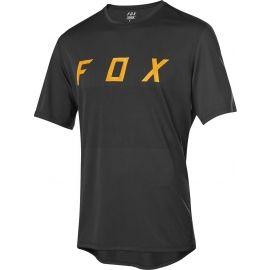 Fox RANGER SS FOX JERSEY - Tricou de ciclism bărbați