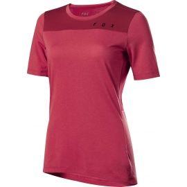 Fox Sports & Clothing RANGER DR SS W - Дамска тениска за колело