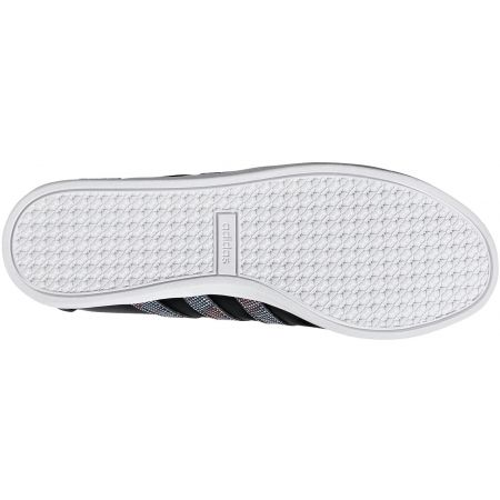 Dámské volnočasová obuv - adidas CONEO QT - 5