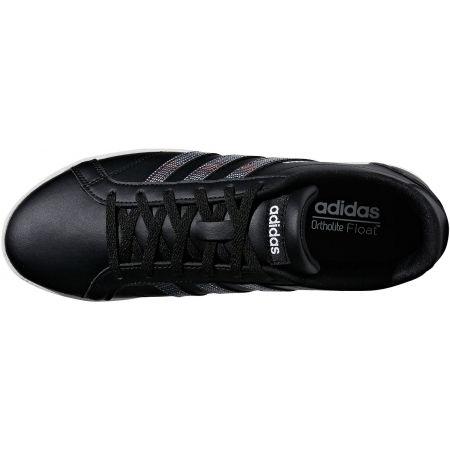 Dámské volnočasová obuv - adidas CONEO QT - 4