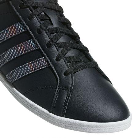 Dámska obuv na voľný čas - adidas CONEO QT - 6