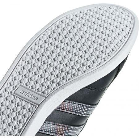 Dámské volnočasová obuv - adidas CONEO QT - 7