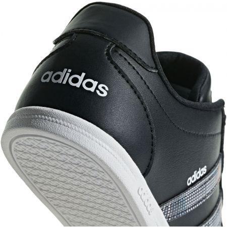 Dámska obuv na voľný čas - adidas CONEO QT - 8