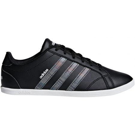 Dámska obuv na voľný čas - adidas CONEO QT - 1