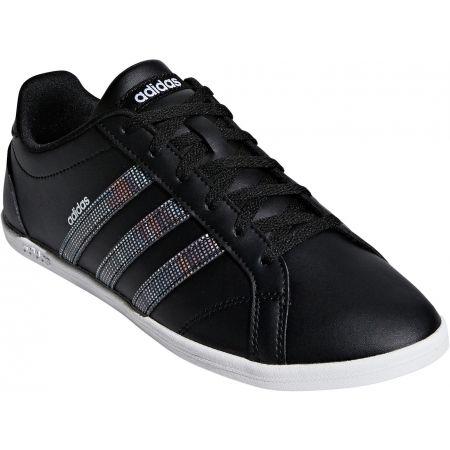 Dámské volnočasová obuv - adidas CONEO QT - 2