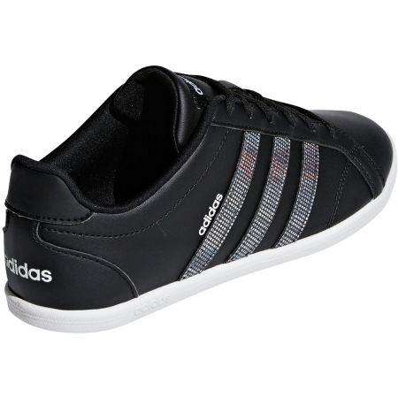 Dámské volnočasová obuv - adidas CONEO QT - 3