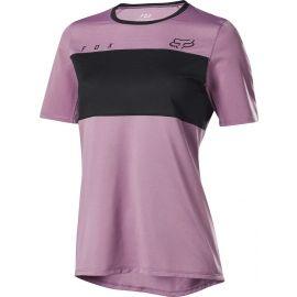 38734d2254 Fox Sports   Clothing FLEXAIR SS JERSEY W
