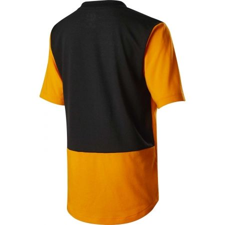 Tricou de ciclism copii - Fox Sports & Clothing RANGER DR SS YT - 2