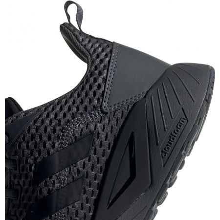 Încălțăminte casual bărbați - adidas QUESTAR CLIMACOOL - 6