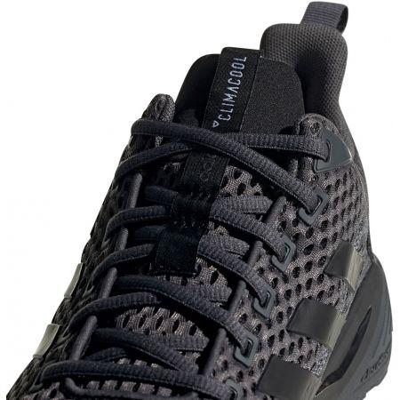 Încălțăminte casual bărbați - adidas QUESTAR CLIMACOOL - 7