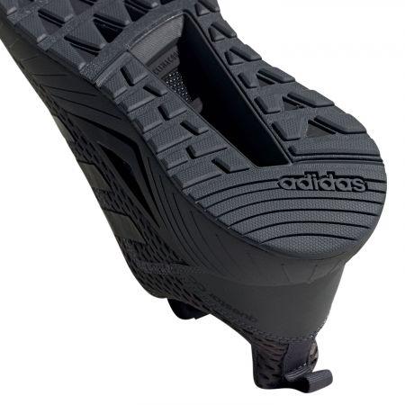 Încălțăminte casual bărbați - adidas QUESTAR CLIMACOOL - 8
