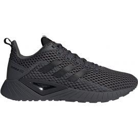 adidas QUESTAR CLIMACOOL - Pánské volnočasové boty