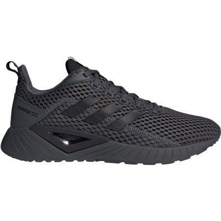 Pánské volnočasové boty - adidas QUESTAR CLIMACOOL - 1