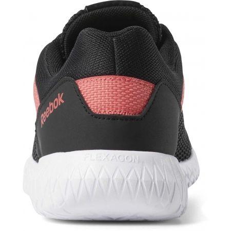 Dámská tréninková obuv - Reebok FLEXAGON ENERGY TR  W - 6