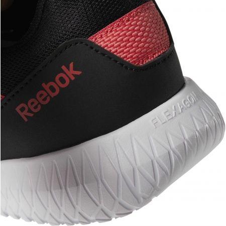 Dámská tréninková obuv - Reebok FLEXAGON ENERGY TR  W - 7