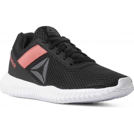 Reebok FLEXAGON ENERGY TR  W - Women's training shoes