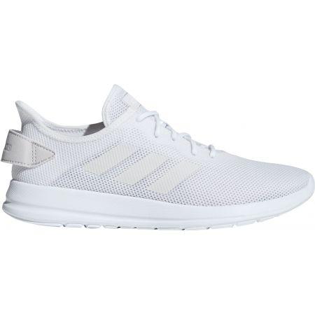 adidas YATRA - Női utcai cipő
