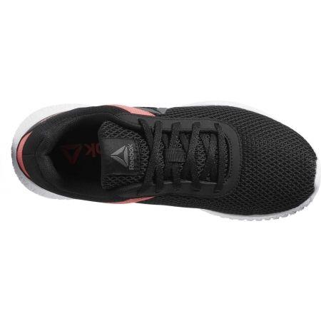 Dámská tréninková obuv - Reebok FLEXAGON ENERGY TR  W - 4