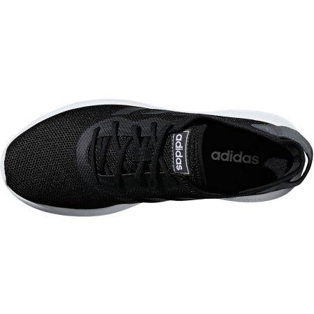 Dámska vychádzková obuv - adidas YATRA - 4