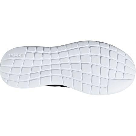 Dámska vychádzková obuv - adidas YATRA - 5