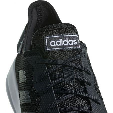 Dámska vychádzková obuv - adidas YATRA - 6