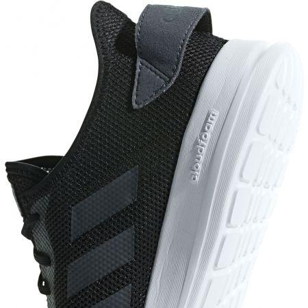 Dámska vychádzková obuv - adidas YATRA - 7
