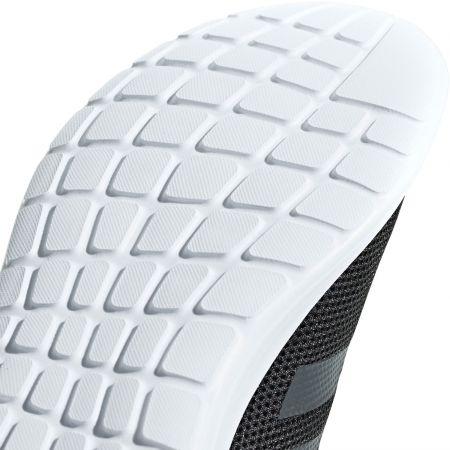 Dámska vychádzková obuv - adidas YATRA - 8