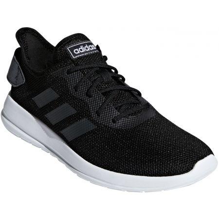 Dámska vychádzková obuv - adidas YATRA - 2
