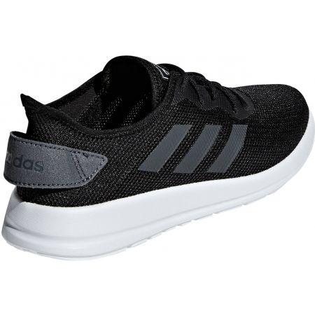 Dámska vychádzková obuv - adidas YATRA - 3