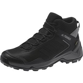 adidas TERR ENTR HIKER MID GTX - Men's outdoor shoes