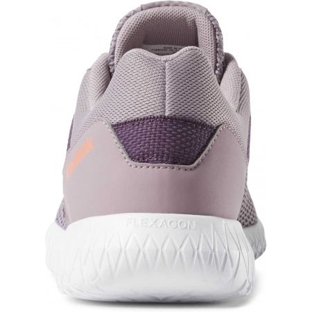 Dámská tréninková obuv - Reebok FLEXAGON ENERGY TR W - 6 689de5a98a