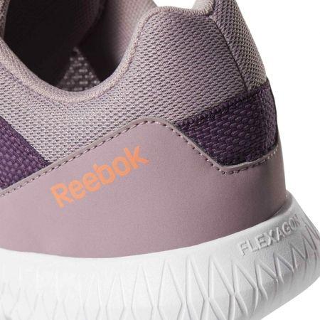 Dámská tréninková obuv - Reebok FLEXAGON ENERGY TR W - 7 138271b8bd