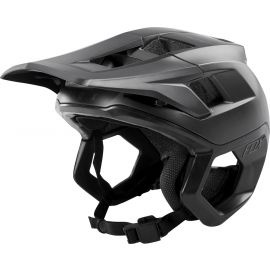 Fox DROPFRAME - Cycling helmet