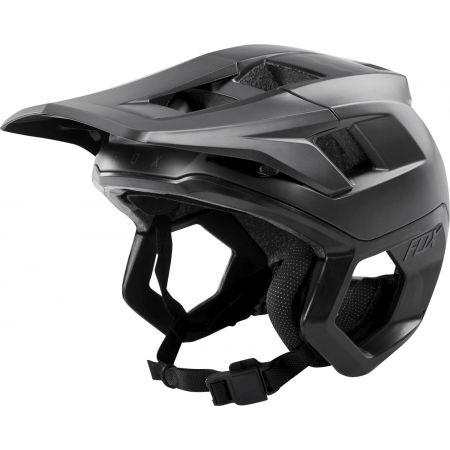 Cycling helmet - Fox DROPFRAME - 1