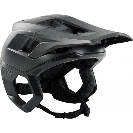 Cycling helmet - Fox DROPFRAME - 2