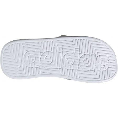 Pantofle - adidas ADISSAGE TND - 5