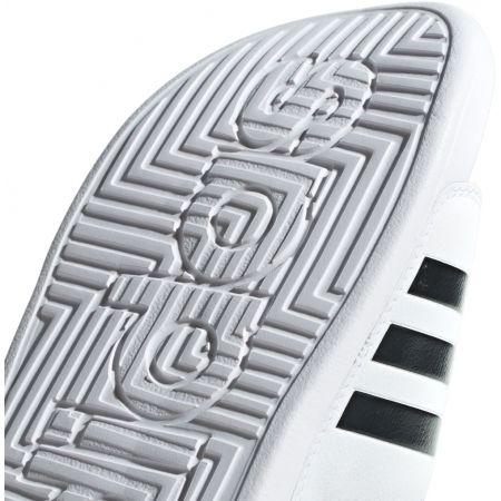 Pantofle - adidas ADISSAGE TND - 8