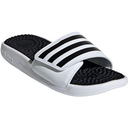 Pantofle - adidas ADISSAGE TND - 2