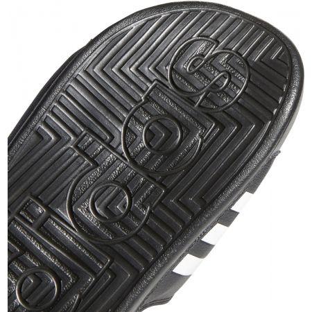 Šľapky - adidas ADISSAGE TND - 8