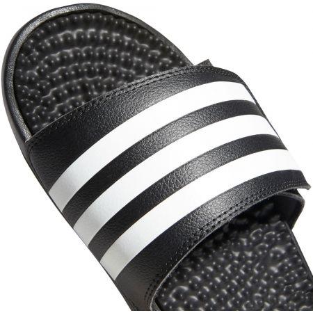 Šľapky - adidas ADISSAGE TND - 6