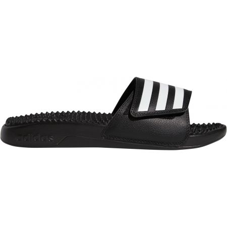 adidas ADISSAGE TND - Slippers
