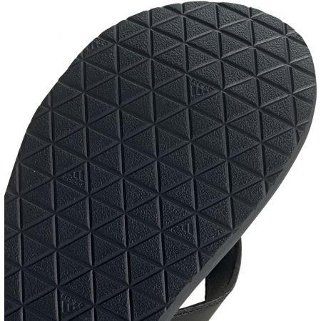Мъжки джапанки - adidas EEZAY FLIP FLOP - 8