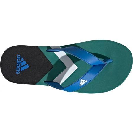 Pánské žabky - adidas EEZAY FLIP FLOP - 4